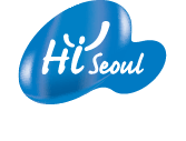 서울시우수기업브랜드